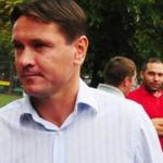 The Alenichev: Tula reserves shall Not depart from attacking game, even If it will be about the departure