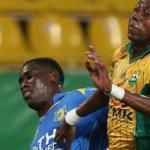 The appeal Committee of the RFU has reduced the disqualification of a player of FC Kuban Danilo up to 2 games
