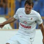 A former doctor of FC Spartak Vasilkov: in any case, wouldn't let the Dziuba to play with CSKA