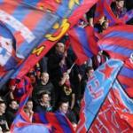 More than 1,000 police officers will provide Security at the match CSKA - Spartak in Khimki