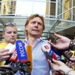 Fans of Majorca and the media will Not put pressure on Karpin, says expert