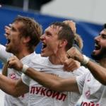 The championship of Russia on football will continue three games in Saransk, Perm, Tula