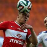 Dynamo will meet with Spartak in the Central match of the second round RFPL