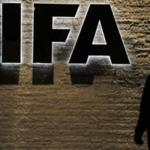 Domenico Scala headed the Commission for the supervision of elections of the President of FIFA