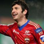 Footballer Alan Dzagoev extended his contract With CSKA until the end of the season 2018/19