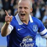 Football Everton Naismith had bought tickets for the games team for the unemployed Liverpool