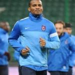 Footballer Florent Malouda has terminated the contract with Trabzonspor after a fight with the coach