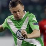 Player Ivica Olic: Krasnodar will not be easy to get into European competition for the season