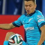 Player Zenith Shatov: a busy schedule of games does Not prevent us to win