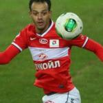 Footballer Joao Carlos: bezvyigryshnaja series pressure on players of Spartak