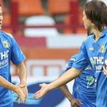 Players Rostov lost to Trabzonspor in the first leg of the play-off round of the Europa League