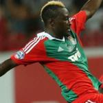 Players Tula Arsenal lost to Lokomotiv in the championship game of Russia