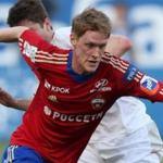 The General Director of FC CSKA: dialogues on a new contract with Rasmus Alma will continue