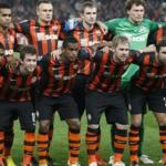 The General Director of FC Shakhtar : danger the lives of people during the shelling of the base of the club was not