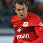 The General Director of FC Spartak club has made a new proposal the Artem Dzyuba