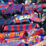 Giner: fans from the black list will not be admitted to the new stadium of FC CSKA