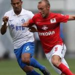 The goal of the Dynamo of BГјttner at the gate Spartacus was properly cancelled, says expert