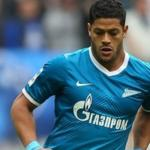 Hulk until Not fit into the rebuilt when Villas - Base game Zenith, says expert