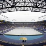 Kharkiv Metalist plans to file in the FIFA lists of players, willfully left the club