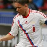 Karpin and Alenichev will Not participate in the game veterans at the opening of the Arena due to employment