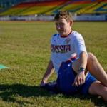 Krasnodar region pre-blesed nine training bases for the participants of the 2018 world Cup