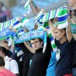 Wings of the Soviets reached the quarter-finals of the Cup of Russia on football