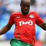 Locomotive : the Player Diarra or his new club will be required to pay us a penalty