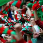 MIA: inspection fans Before the match Rubin Kazan - Lokomotiv will be held in attenuated form