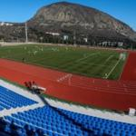 The match of the Cup of Russia, 8 August were obliged to play the Crimean FC, moved