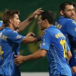 The match between Rostov region will open the 12th round of the championship of Russia on football