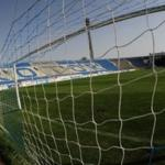 MST Volgograd region accused FC Rotor reluctance to restructure debts