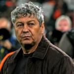 Mircea Lucescu wants to leave the post of chief coach of the Donetsk football club Shakhtar