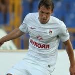 Murat Yakin: Artem Dzyuba demonstrated that wants to be a leader FC Spartak