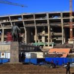 Mutko: tender for the completion of the Zenith Arena will not increase the price of the stadium