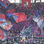 PFC CSKA will play home matches in the group match of the Champions League at the Lokomotiv stadium