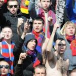 Preparedness CSKA to the UEFA Champions League matches cannot be evaluated on the game with Mordovia, says expert