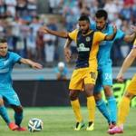 Russian football Clubs will learn their opponents in the final qualifying rounds of the UEFA Champions League and LE