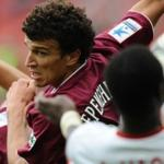 Ruby wants to earn on the transfer of the player in football Eremenko more than CSKA