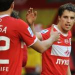 Manager of FC torpedo : agreed With Spartak about renting player in football Cyril Kombarov
