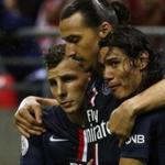 The head of PSG: wish to discuss with UEFA possible changes in the rules of financial fair play