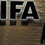 Media: FIFA member detained on suspicion of bribery and money laundering