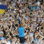 National team of Ukraine on football will not hold the match against Paraguay on a neutral field