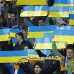 The Ukraine national football did not want from friendlies with Brazil