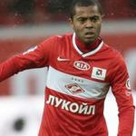Spartacus agreed With Atletico Mineiro about renting player in football Rafael Carioca