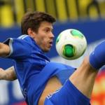 Sports Director of FC Dynamo : Fedor Smolov decided to stay in our club