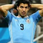 The court upheld the disqualification of Suarez in force, but the player is allowed to train