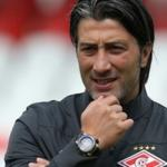 Coach of Spartak Yakin: players, bocchetti and Carlos will not be able to play With omkaram