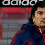 Trainer: it is impossible to artificially Raise the national team players of the Russian Federation in one club Premier