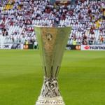 Monaco will host the draw for the group stage of Europa League football