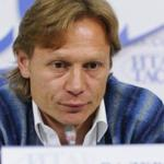 Valery Karpin expressed dissatisfaction with the condition of the pitch at the stadium of FC Mallorca